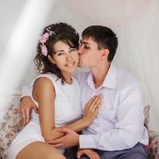 Wedding photographer Olga Shuldiner (schuldiner). Photo of 30.08.2016