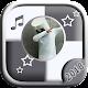 Marshmello Piano Music (game)