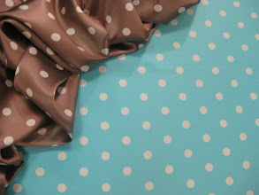 Photo: Ткань :атлас стрейч нат шелк ш.140см. цена 4000руб.