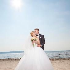 Wedding photographer Oleg Chemeris (Chemeris). Photo of 09.11.2014