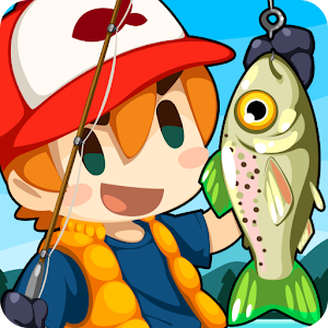 Fishing Break Mod (Ultimate) v2.2.0.76 APK