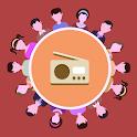 Radio Raibar: Uttarakhand's Internet  Mobile Radio icon