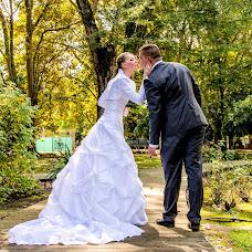 Wedding photographer Marie ange Jofre (MarieAngeJofre). Photo of 05.01.2016