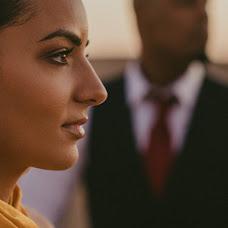 Wedding photographer Adil Youri (AdilYouri). Photo of 19.10.2018