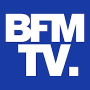 BFMTV - Actualités en direct et replay