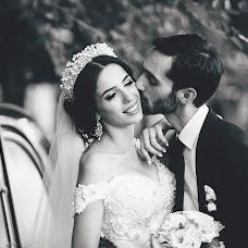 Wedding photographer Grigor Ovsepyan (Grighovsepyan). Photo of 12.09.2017