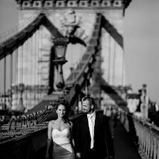 Esküvői fotós László Fülöp (FulopLaszlo). Készítés ideje: 10.07.2018