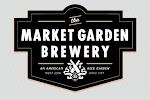 Logo of Market Garden Oktoberfest