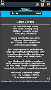 Jaran goyang dj remixvita avia v dan nella k 11 download jaran goyang dj remixvita avia v dan nella k apk screenshots stopboris Image collections
