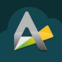 艾福能源【HD】(沃太能源)储能系统、Alpha能源管理系统 icon
