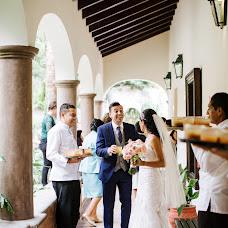 Wedding photographer Rabari Productions (jarabari). Photo of 26.10.2018