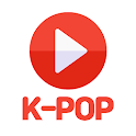 KPOP Players - Everything in KPOP icon