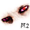 Paranormal Territory 2 icon