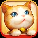 Cafe Kittycat