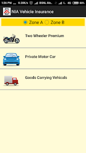 Vehicle Insurance Calculator App Download For Android 9