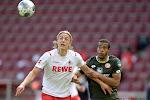 Bornauw en Köln doen reuzezaak in strijd om degradatie en winnen van RB Leipzig