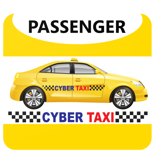 Cyber Taxi