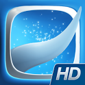 iMindMap HD icon