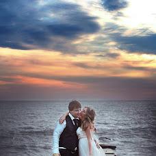 Wedding photographer Anna Istomina (Tajemnica). Photo of 31.03.2014