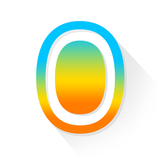 App Insights Oneness Community App Apptopia