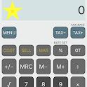 Calculator App [Pro] - Similar to Casio Calculator icon
