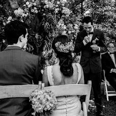 Wedding photographer Luis Enrique Salvatierra (LuisEnriqueSal). Photo of 19.01.2019
