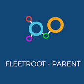 Fleetroot School Parent Android APK Download Free By Wexoz Technologies