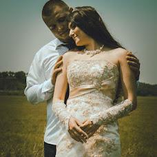 Wedding photographer Marina Nemceva (Nemtceva). Photo of 16.07.2013