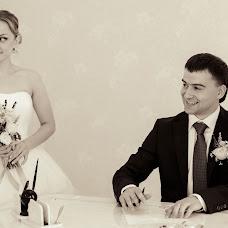 Свадебный фотограф Нина Паршина (nink). Фотография от 06.09.2013
