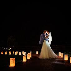 Wedding photographer Adelina Popescu (adephotography). Photo of 30.07.2014