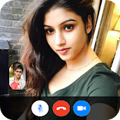 Indian Girls Live video Chat Mod