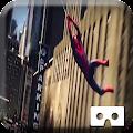 Free VR Movies
