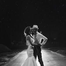 Wedding photographer Oleg Olisov (LightSt). Photo of 02.10.2015