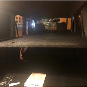 バモス HM2 2012のカスタム事例画像 ヒデノミクスさんの2020年12月09日18:42の投稿