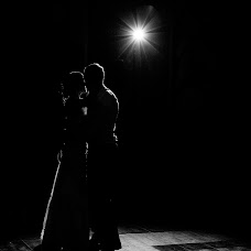 Wedding photographer Margarita Selezneva (ritta). Photo of 14.04.2017