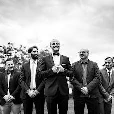 Wedding photographer Leonardo Scarriglia (leonardoscarrig). Photo of 02.07.2018