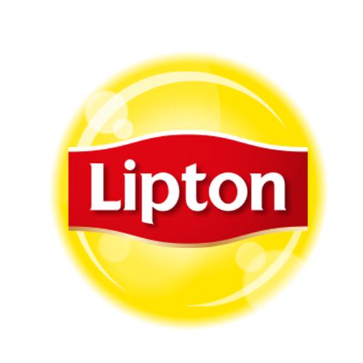 Lipton Vibes App