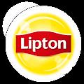 Lipton Vibes App download