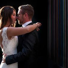 Fotógrafo de bodas Joseantonio Silvestre (jasilvestre). Foto del 19.04.2017