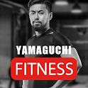 Yamaguchi Fitness icon