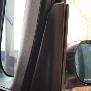 Nボックスカスタム JF3 GLターボのカスタム事例画像 くにボックスさんの2018年12月04日13:46の投稿