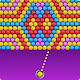 Play Bubbles (game)
