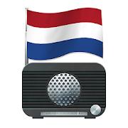 Radio Luisteren - Nederland FM Radio