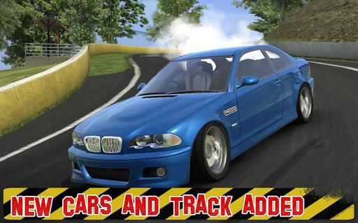 Real Car Drift Racing Simulator 2018 1.0 screenshots 2