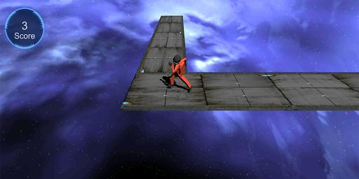Spacewalk Survivor screenshot 2