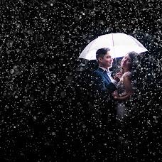 Wedding photographer Pablo Lloncon (PabloLLoncon). Photo of 21.06.2017