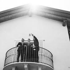 Свадебный фотограф Антон Коровин (AntonK). Фотография от 29.04.2017