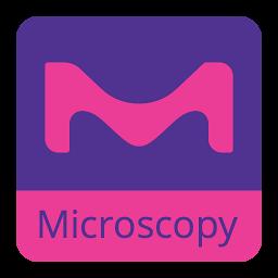 Emd pte apps on google play milliporesigma microscopy app urtaz Images