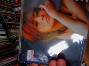 Photo: BooksOff - Ikebukuro - Tokyo