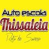 Autoescola Thissaleia